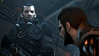 Deus Ex Mankind Divided screenshot 37