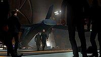 Deus Ex Mankind Divided screenshot 38