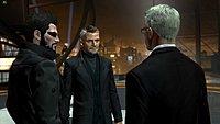 Deus Ex Mankind Divided screenshot 39
