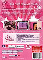 Deviens Miss France PC 51775216