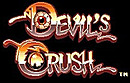 jaquette Wii Devil s Crush