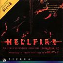 Diablo : Hellfire