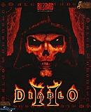 jaquette Mac Diablo II