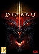 jaquette PC Diablo III