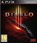 jaquette PlayStation 3 Diablo III