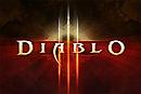 jaquette PlayStation 4 Diablo III