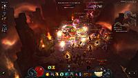 Diablo III Tourment II 2