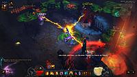 Diablo III Tourment II 3