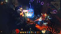 Diablo III Tourment II 4
