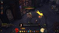 Diablo III 10