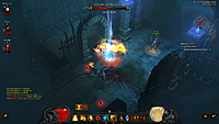 Diablo III 14