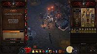 Diablo III 21