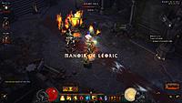 Diablo III 8