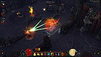 Diablo III 9