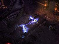 Diablo III ss19
