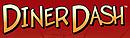 jaquette Wii Diner Dash