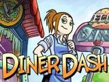 jaquette iOS Diner Dash