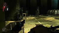 Dishonored PC debut 19