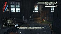 Dishonored PC debut 36