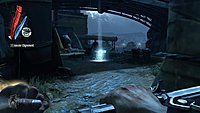Dishonored PC debut 37