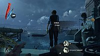 Dishonored PC debut 38