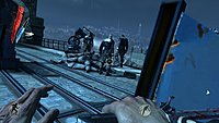 Dishonored PC debut 40