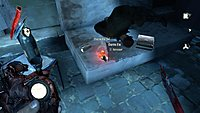 Dishonored PC debut 45