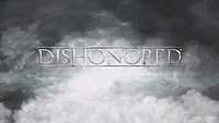 Dishonored PC debut 7