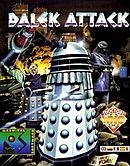 Doctor Who : Dalek Attack