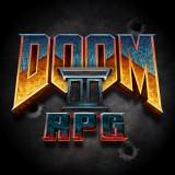 jaquette iOS Doom II RPG
