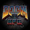 jaquette iPhone Doom II RPG