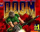 jaquette Amiga Doom