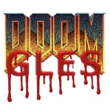 jaquette Android Doom
