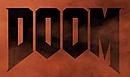 jaquette PlayStation 4 Doom