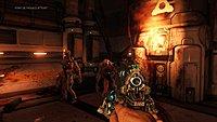 Doom 2016 screenshot 3