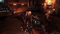 Doom 2016 screenshot 4
