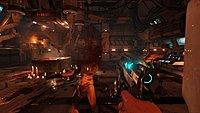 Doom 2016 screenshot 5