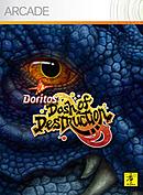 Doritos : Dash of Destruction