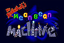 jaquette Wii Dr. Robotnik s Mean Bean Machine