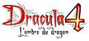 jaquette Mac Dracula 4 L Ombre Du Dragon