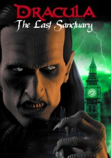 Dracula : Le Dernier Sanctuaire
