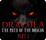 jaquette iOS Dracula The Path Of The Dragon Part 1