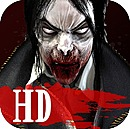 jaquette iPad Dracula The Path Of The Dragon Part 3 HD
