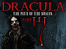 Dracula : The Path of the Dragon - Part 3