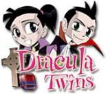 jaquette iOS Dracula Twins