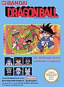 Dragon Ball : Daimaou Fukkatsu