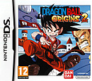 Dragon Ball : Origins 2