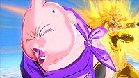 Dragon Ball Xenoverse Boo image 2