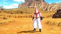 Dragon Ball Xenoverse Boo image 8