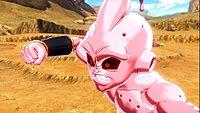 Dragon Ball Xenoverse Boo image 9